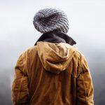 Single Image standard post